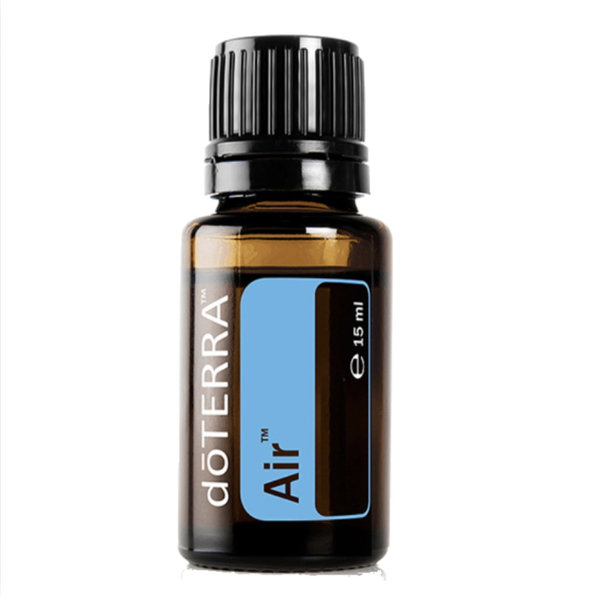 doTERRA Air Blend Essential Oil 15ml Bottle