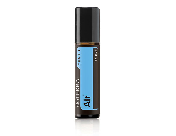 Air Touch Essential Oil Blend 10ml Roll On Bottle by doTERRA