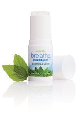 Breath Vapour Stick by doTERRA